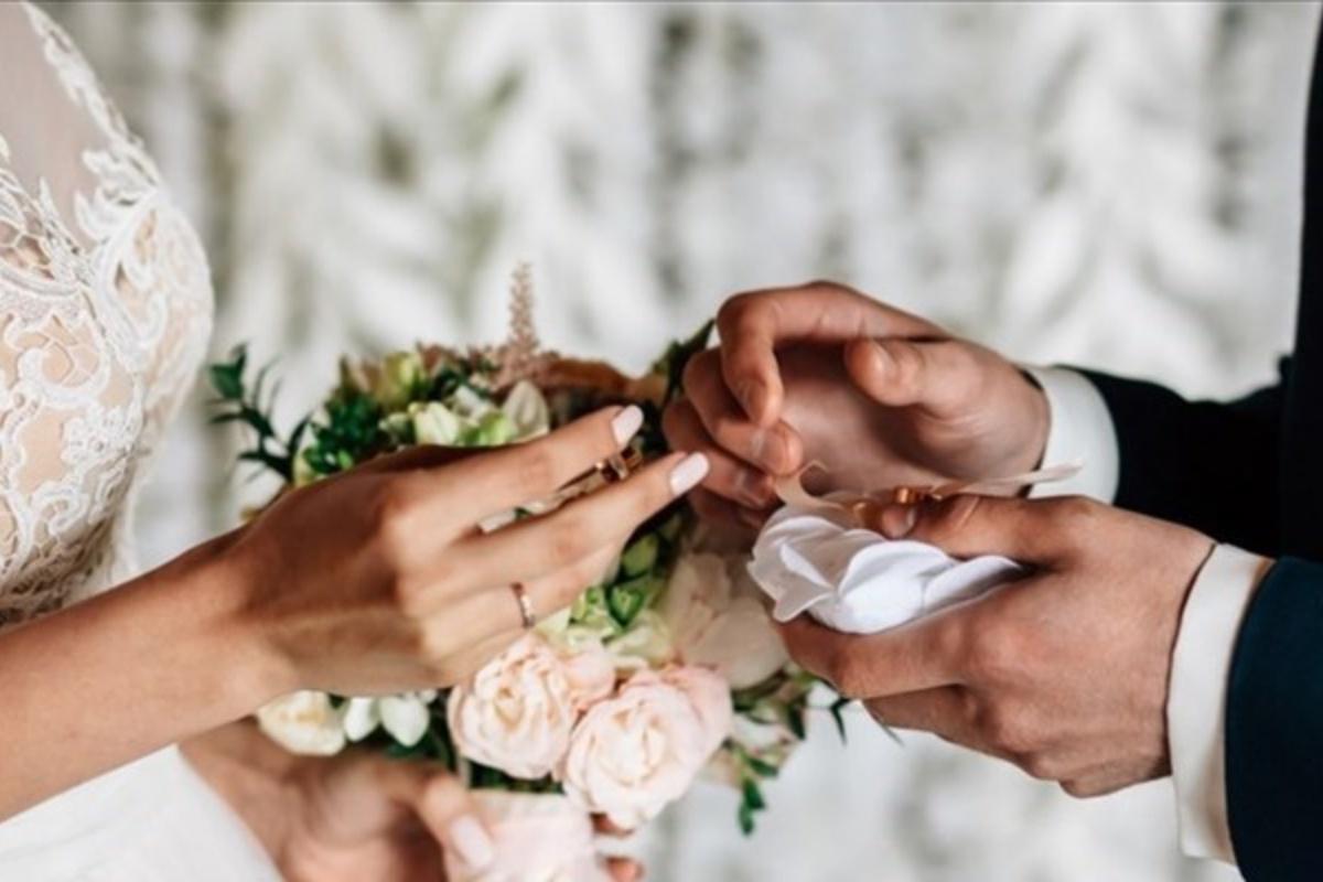 matrimonio a distanza skype