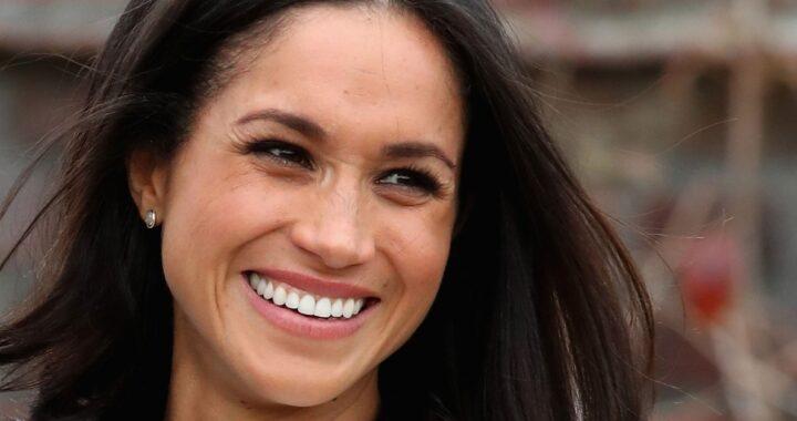 Meghan Markle, tutte le volte in cui la duchessa ha riciclato un vestito