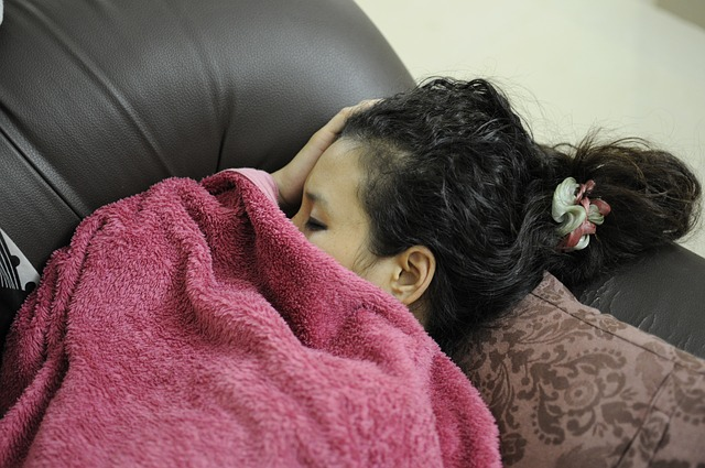 monitoraggio del sonno è utile