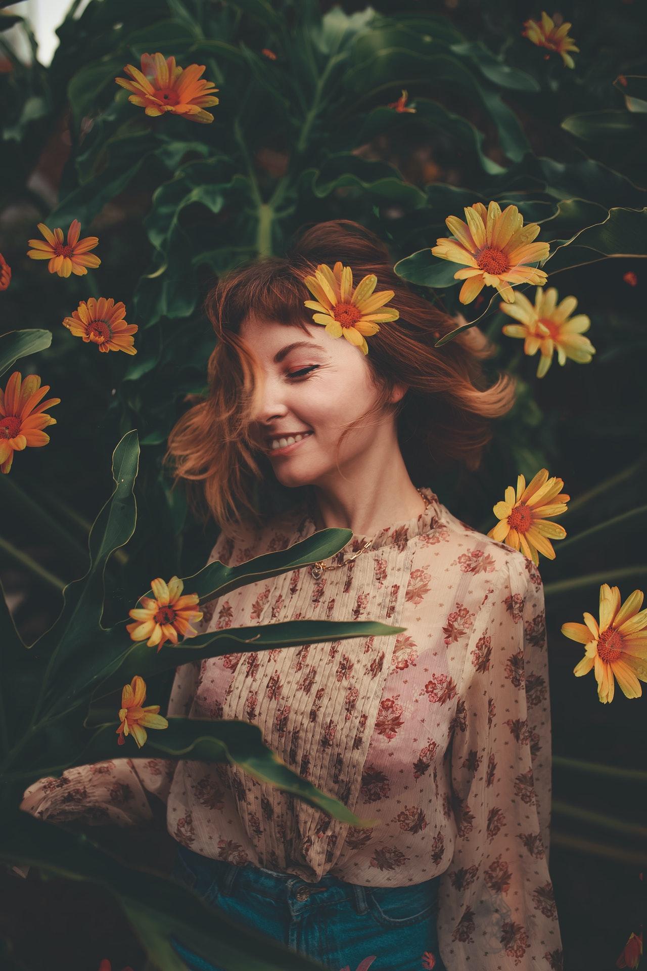 palette - autunno
