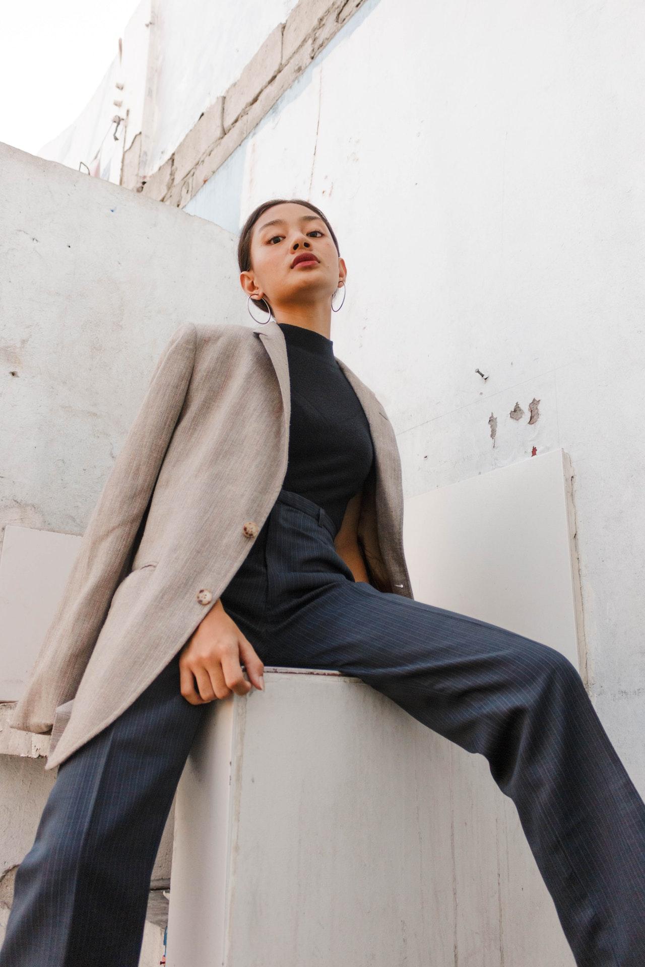 pantaloni-eleganti