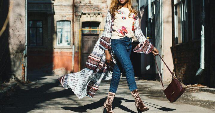 Pantaloni inverno 2020: tutte le tendenze per essere sempre alla moda