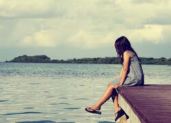 paura di rimanere single