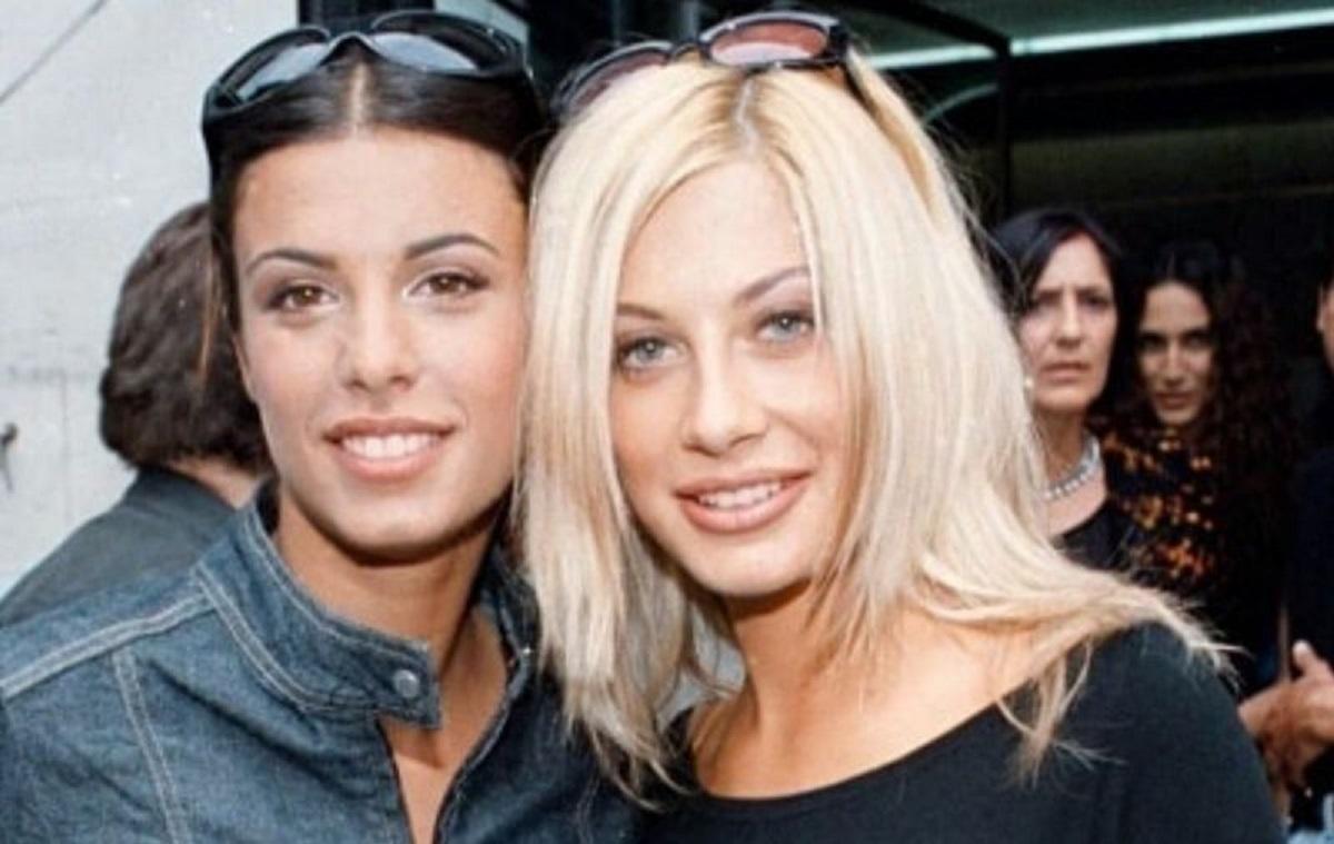 Elisabetta e Maddalena