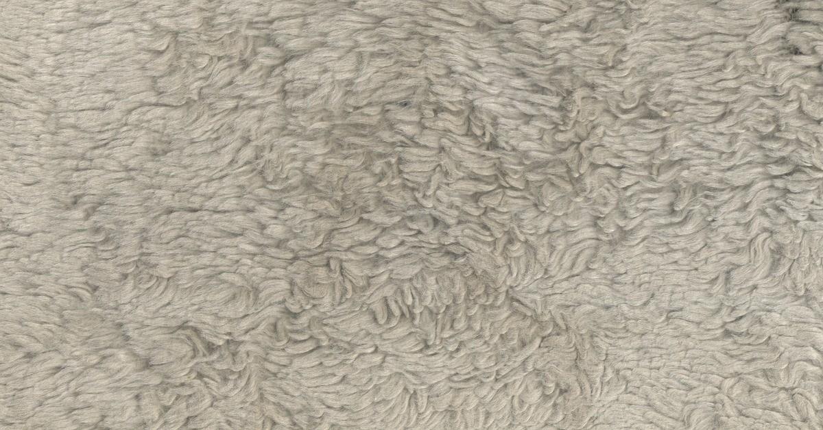 pulire i tappeti in fibra sintetica