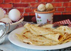 ricette-senza-uova