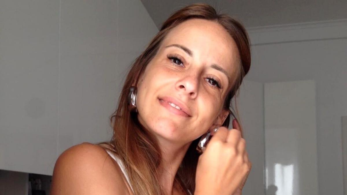 Serena Greco funerale