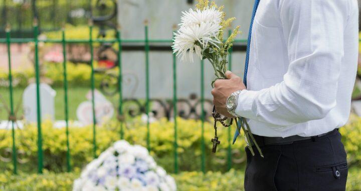 Servigliano, i funerali della bambina morta in un incendio a gennaio