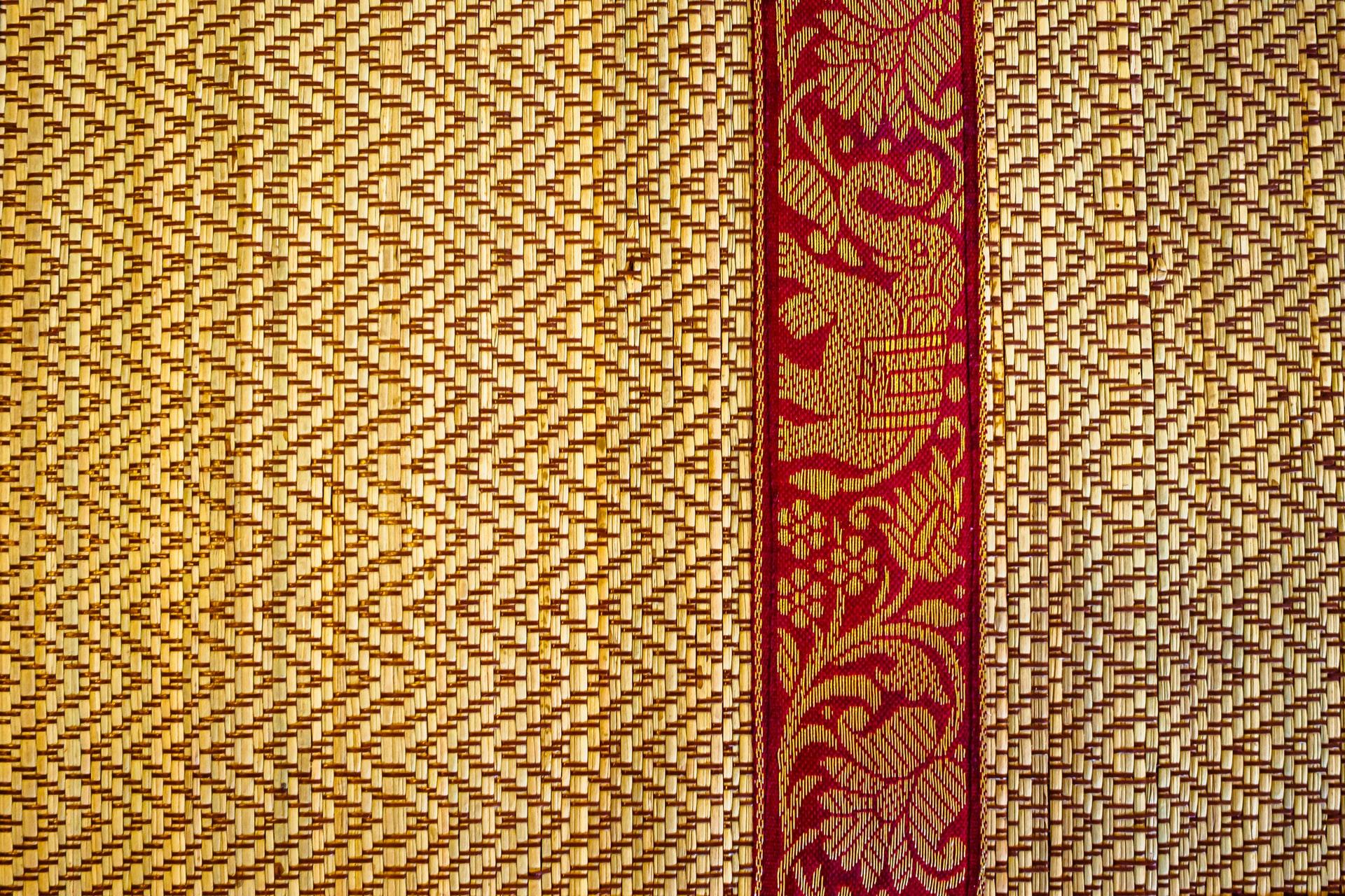 tappeto-orientale