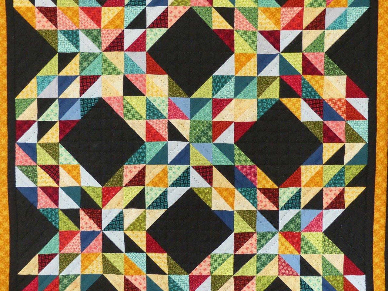 tappeto-colorato