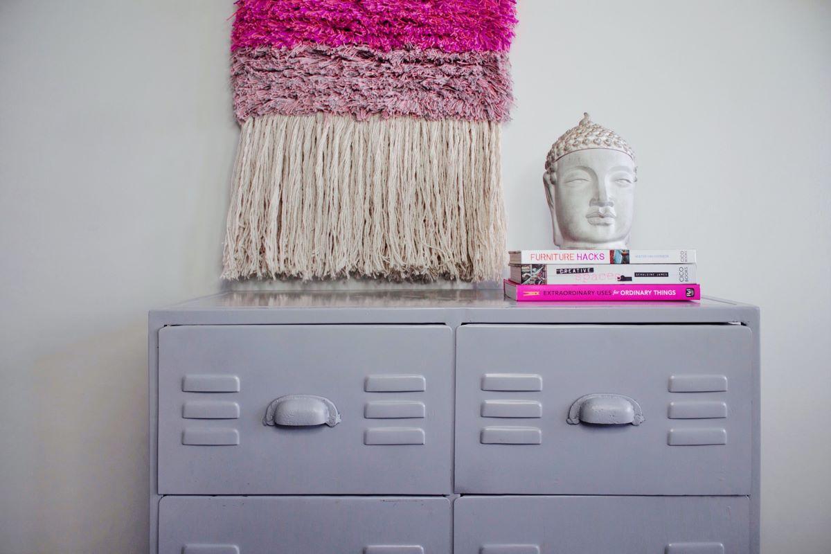 tappeto-muro-arredo