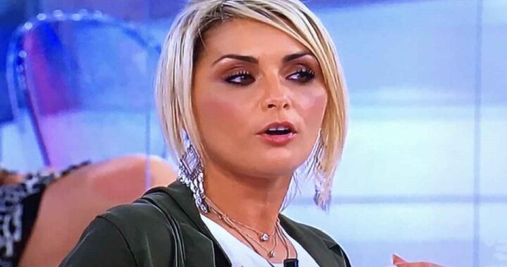 """UeD, Carlotta Savorelli dichiara: """"Parte una denuncia"""""""