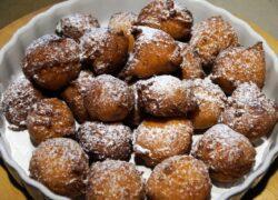 zucchero-frittelle