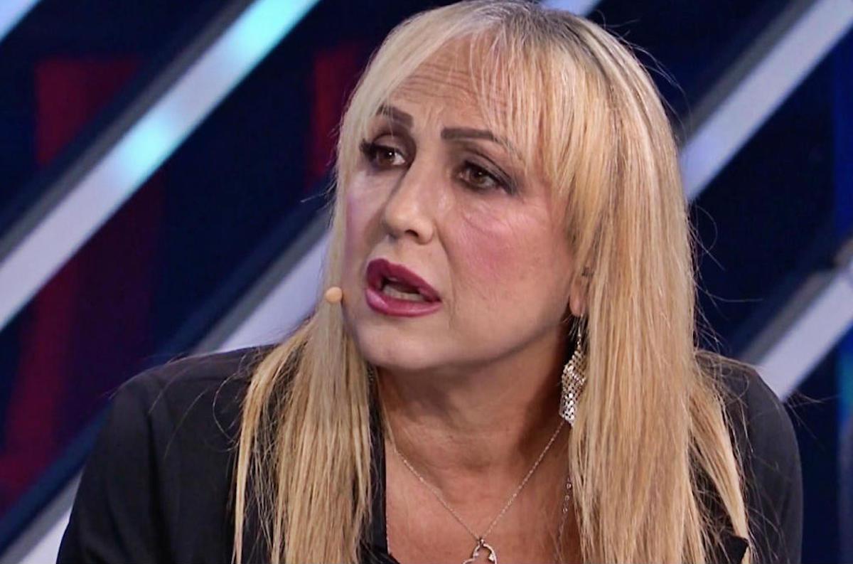 Amici, duro scontro tra Lorella Cuccarini e Alessandra Celentano: il motivo