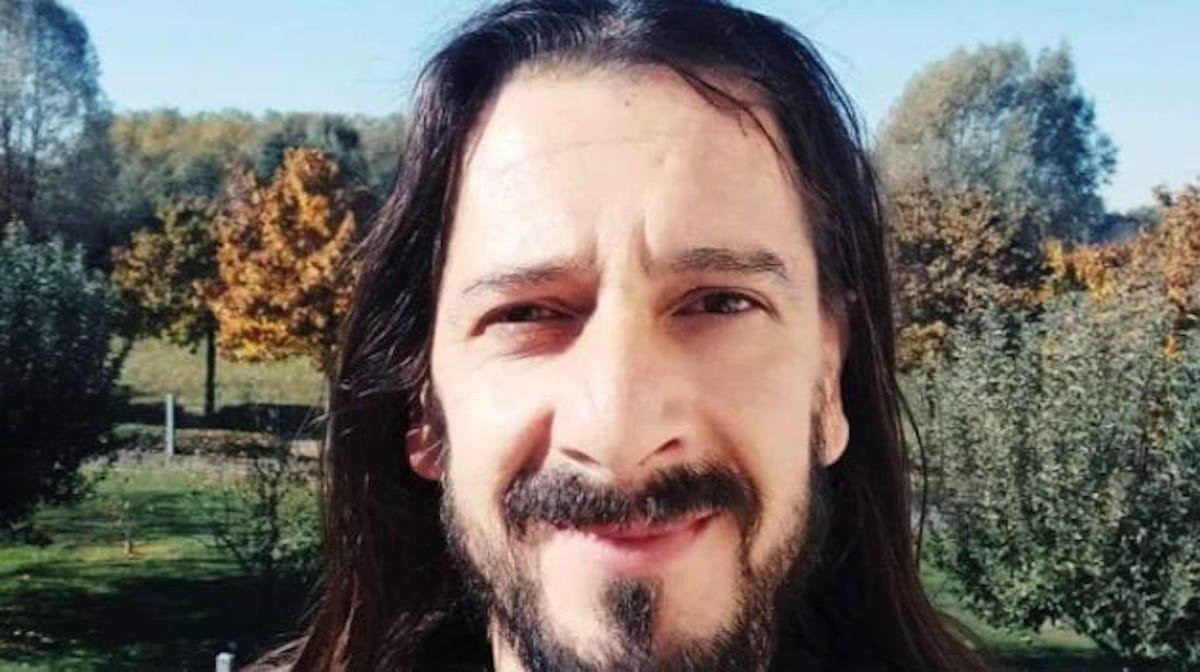 Alessandro Pontin