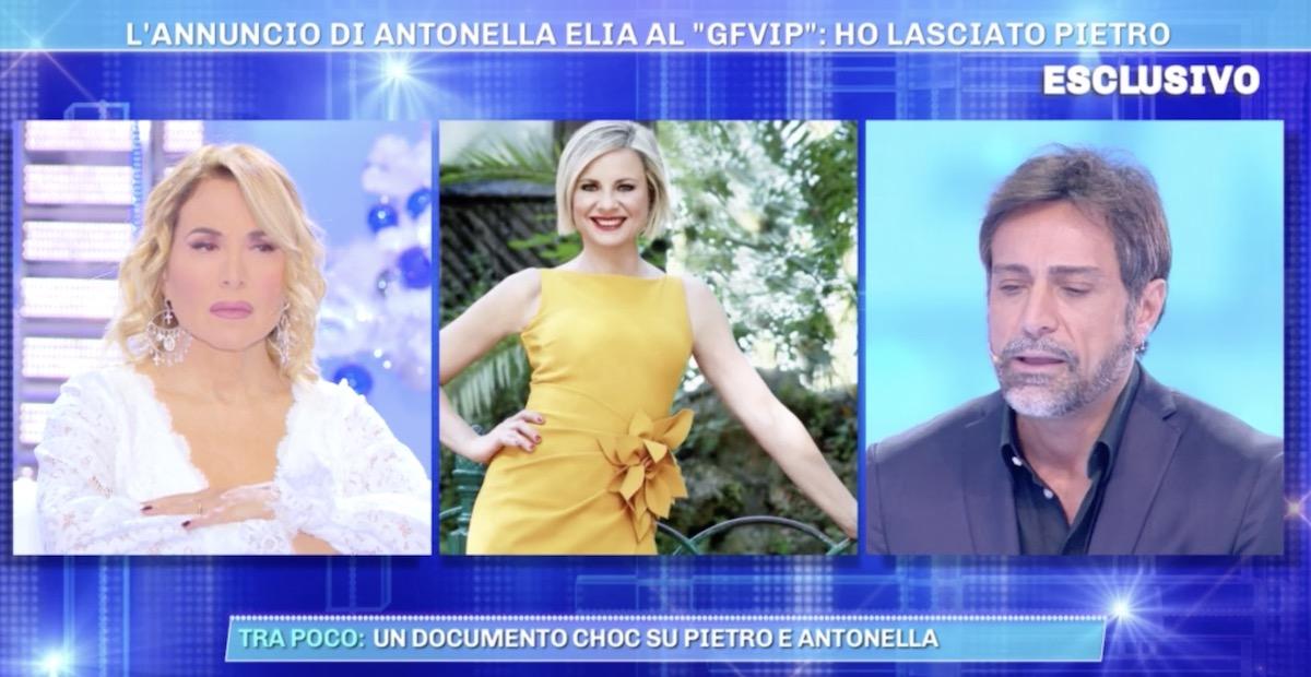 Pietro Delle Piane: