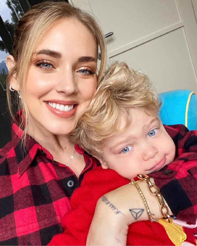 Chiara e Leo