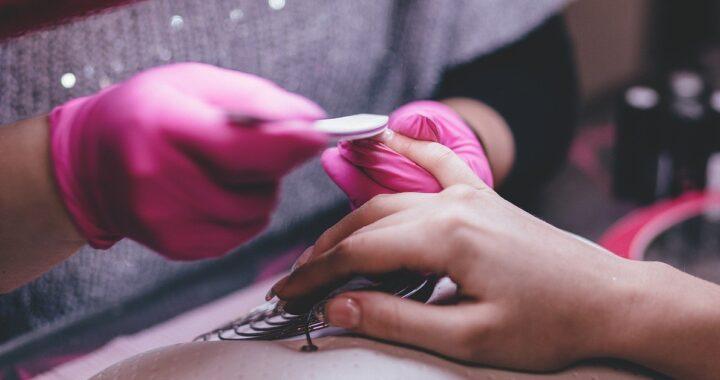 Come pulire le lime per le unghie: trucchi e consigli per un'igiene perfetta