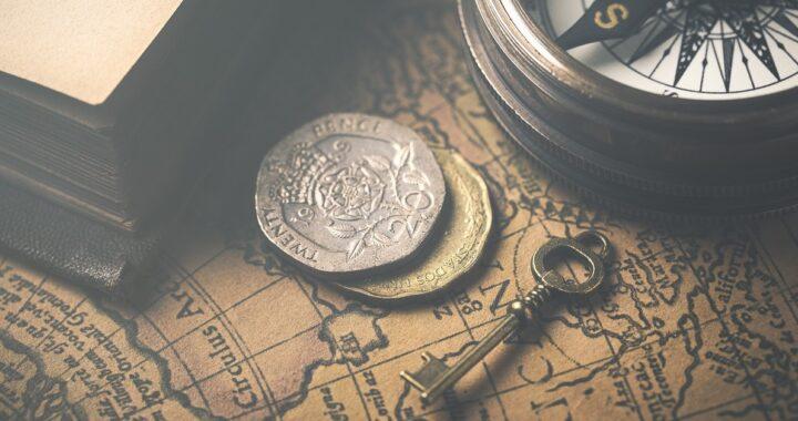 Come pulire le monete e igienizzarle: trucchi e consigli per rimuovere i batteri