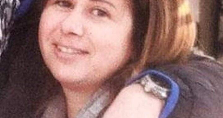 Debora Berto morta a 45 anni: disposta l'autopsia