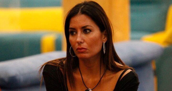 """Elisabetta Gregoraci spaventata per quello che sta succedendo fuori: """"Flavio Briatore è arrabbiato"""""""