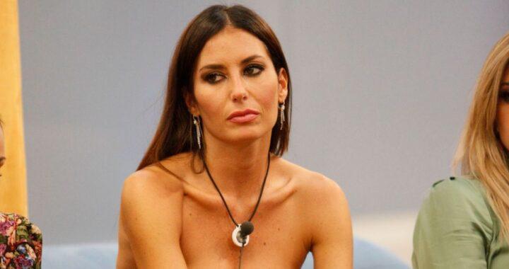 Elisabetta Gregoraci rompe il silenzio sul contratto con Flavio Briatore, ma ecco cosa emerge