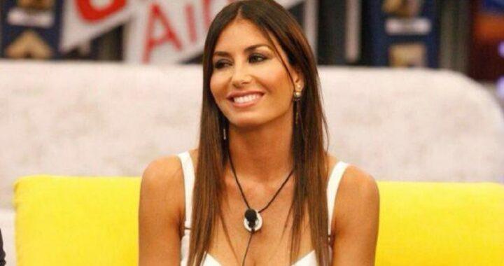 Elisabetta Gregoraci1