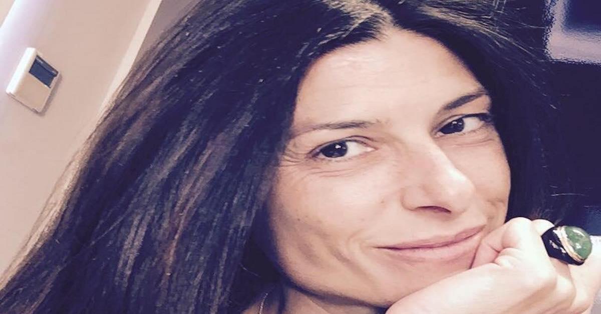 Benedetta Dolfi