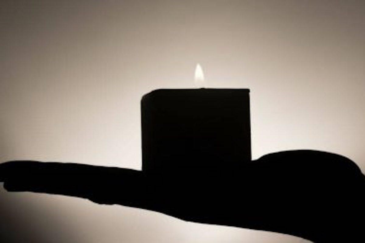 Fiammella candela