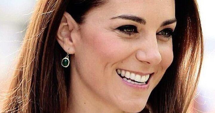 Kate Middleton e William infrangono le regole anti-Covid: ecco cosa è successo
