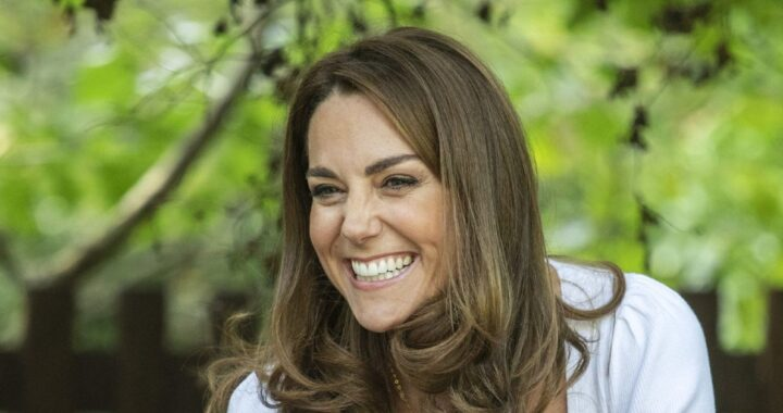 Kate Middleton, Regina del guardaroba: i suoi look sono i più cercati su Google