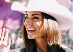 Kate Middleton foto