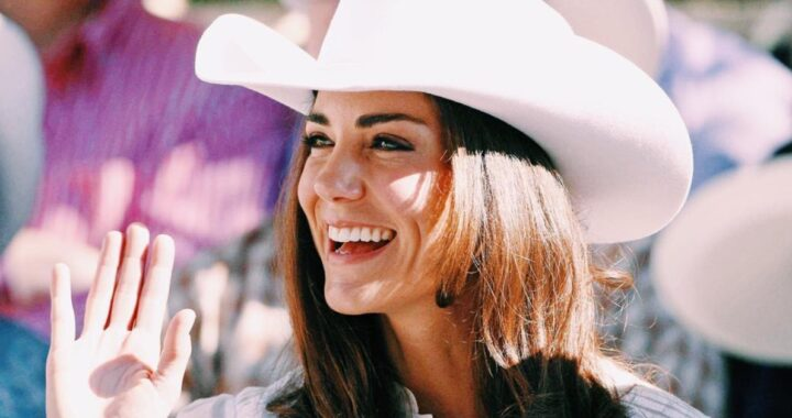Kate Middleton foto