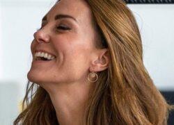 Kate Middleton proprieta