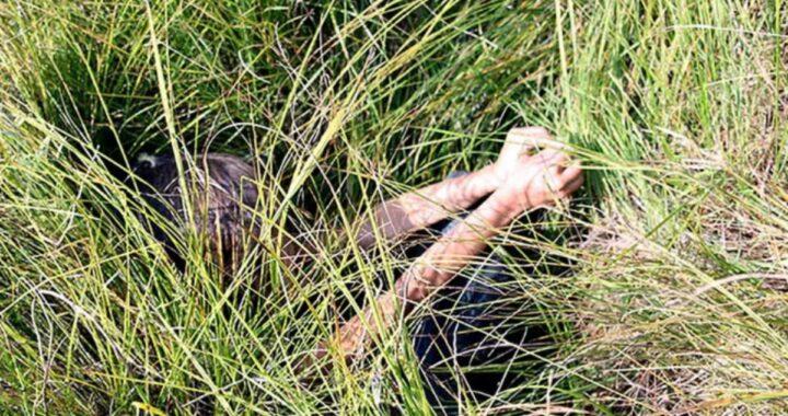 La piccola Korina sopravvive per oltre 10 giorni nella foresta
