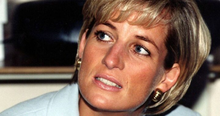 Lady Diana, quali sono i look iconici ricreati per Emma Corrin in The Crown