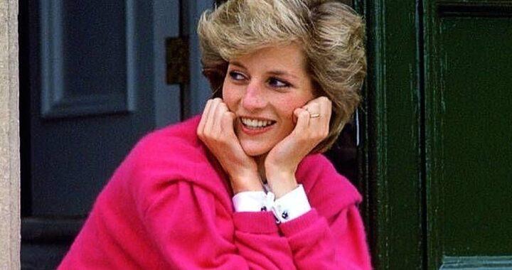 Lady Diana, quel dono triste e particolare che all'iniziò attirò il Principe Carlo