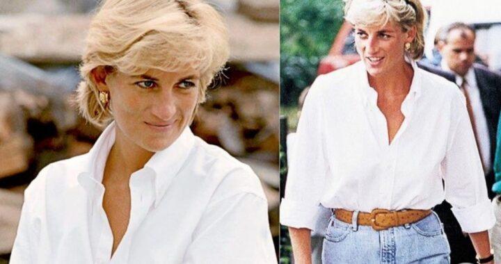 Lady Diana, l'insolita relazione con Freddie Mercury che fece boom sui tabloid