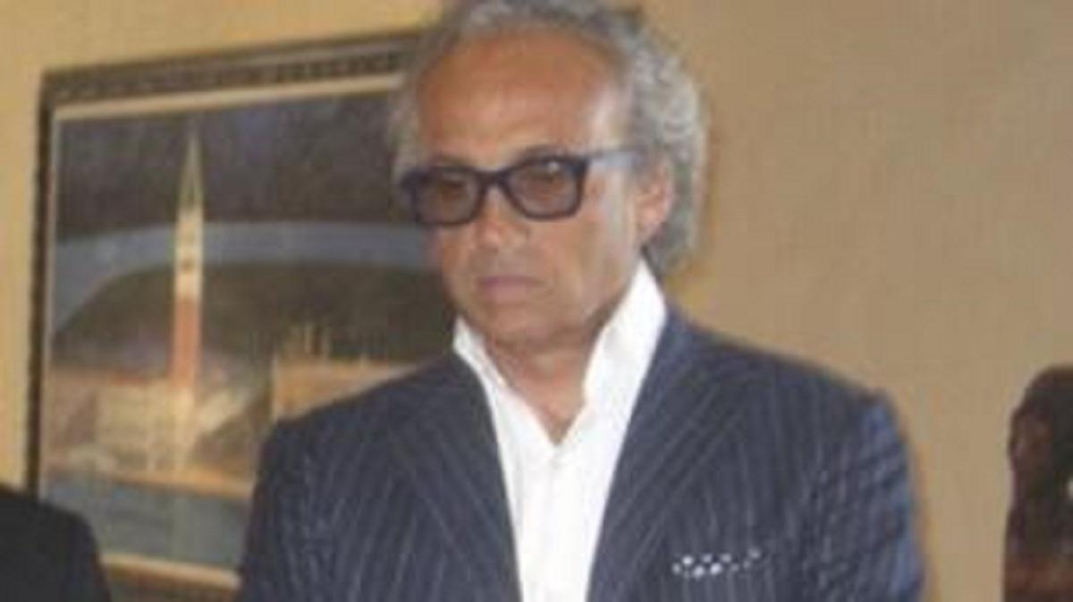 Luigi Proietti