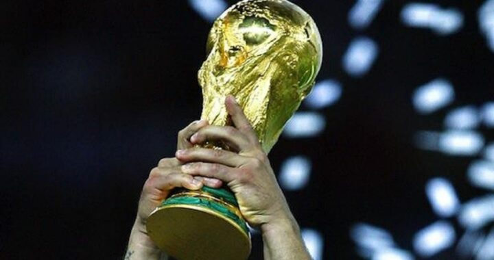 Mondo del calcio