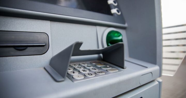 Addio bancomat: sarà rivoluzione per il contante