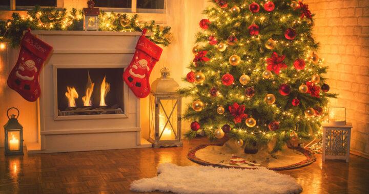 Natale 2020: poco fa la buona notizia per le famiglie
