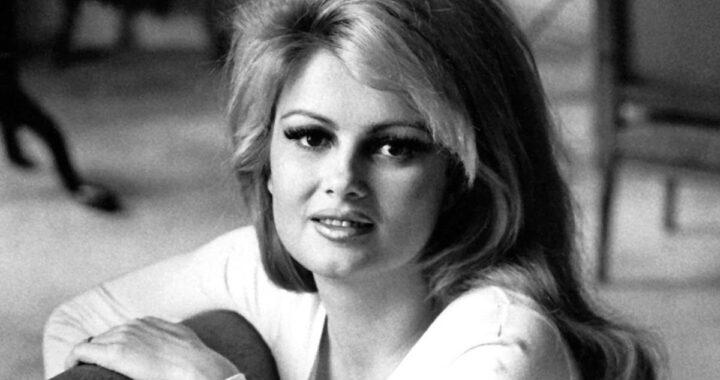 Muore Pamela Tiffin: ha recitato con alcuni dei più grandi attori italiani di ogni tempo