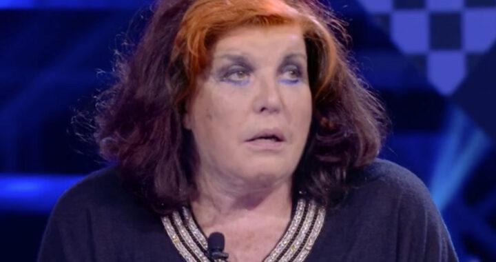 """Grande Fratello VIP, Patrizia De Blanck sgancia la bomba: """"Ho parlato con Flavio Briatore.."""""""