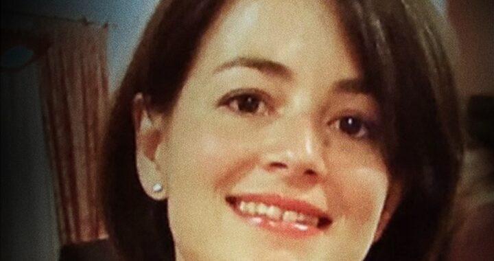 È morta la regina delle fiction: addio a Sara Melodia