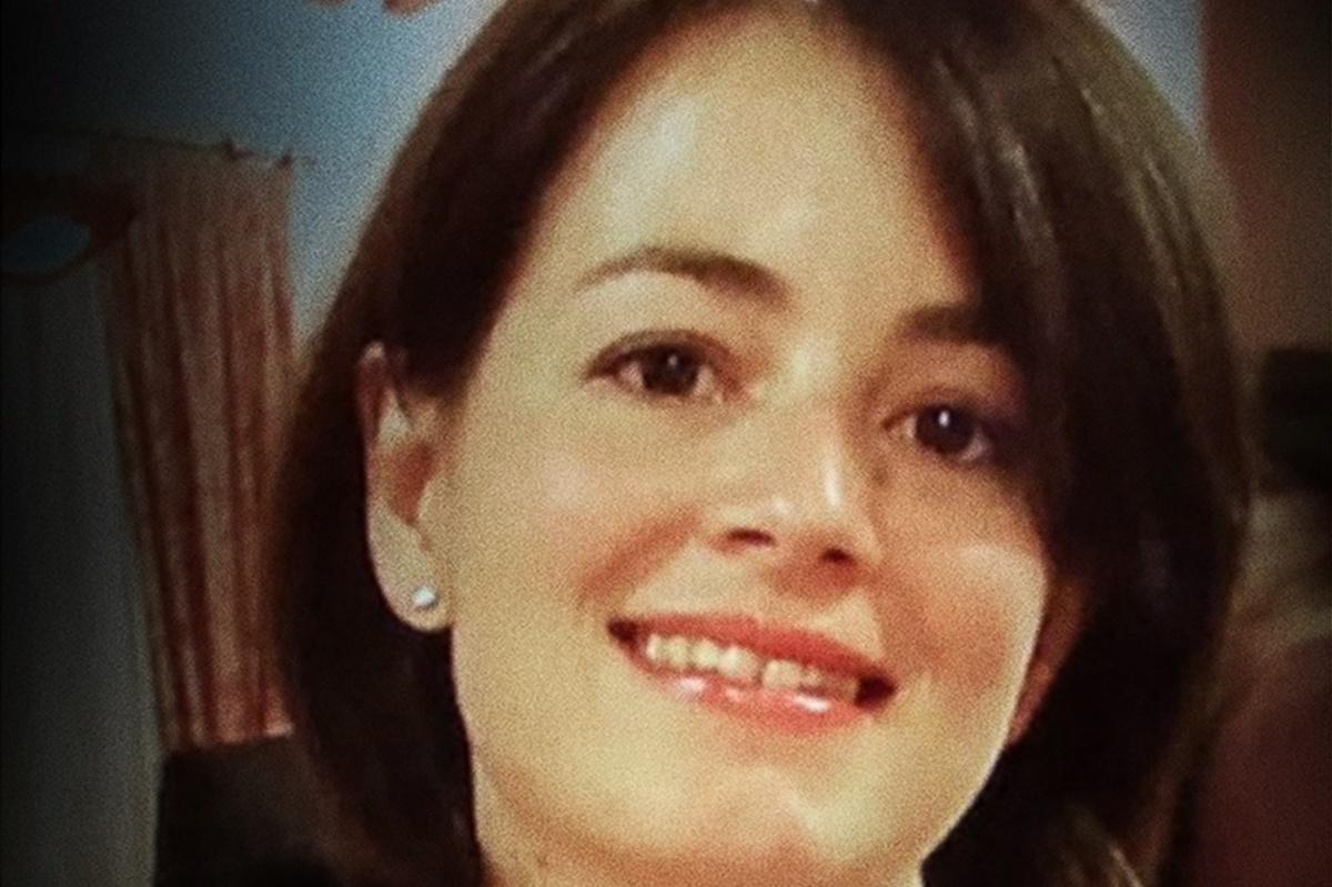 È morta Sara Melodia