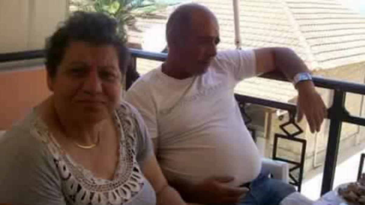 Cadaveri nelle valigie: arrestata una donna