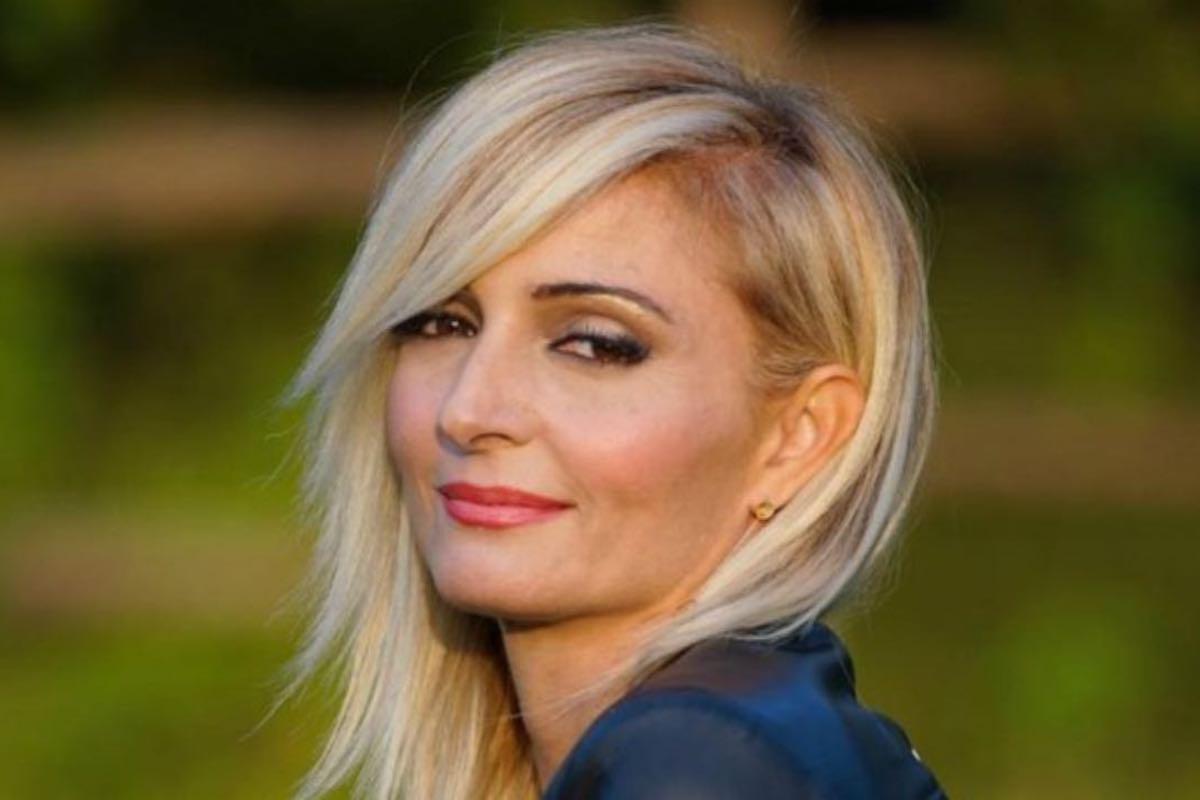 Profilo Veronica Peparini