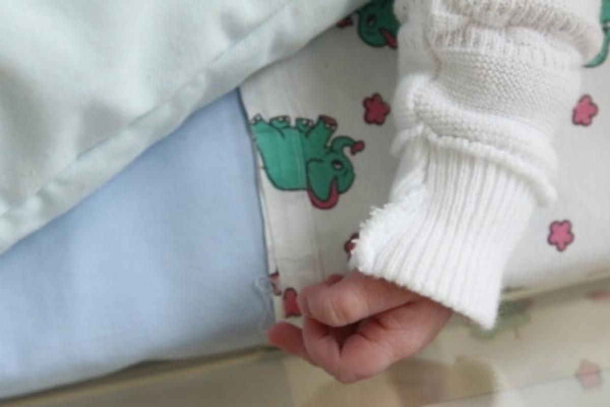 bambino 2 anni autopsia