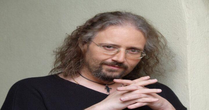 Danilo Amerio
